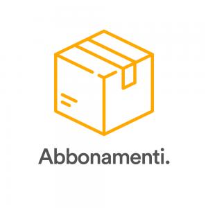 Abbonamenti Box Prodotti Tipici Sardi