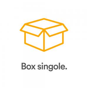 Box Singole