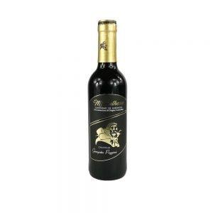 Vino Cannonau DOC Mamuthone